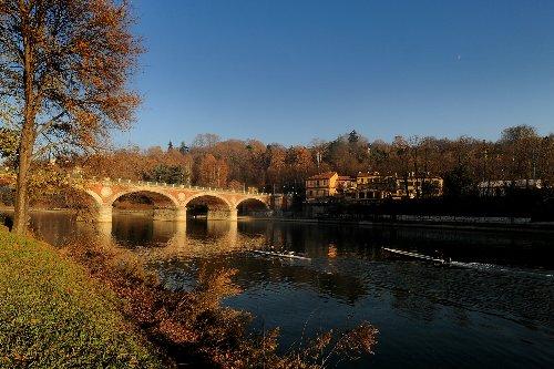 Torino da vedere